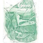 07_argentina-laura-chicopar-ex-libris-gdansk-c3-c5