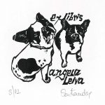 08_argentina-yesica-andrea-santander-angela-leiva-x6