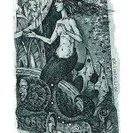 10_belarus-aleksandr-ulybin-mermaid-c3-c5