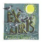 110_russia-anastasiia-lunkevich-ex-libris-anastasiia-lunkevich-x3