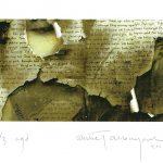 123_turkey-ahmet-albayrak-ex-libris-murteza-fidan-iii-cgd