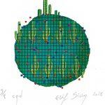 125_turkey-elif-sicim-ex-libris-elif-sicim-ii-cgd