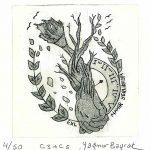130_turkey-yagmur-bursa-bayrak-exl-mahir-yerlikaya-c3-c5