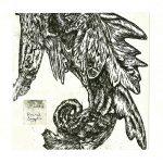 136_usa-rachel-singel-oak-leaf-ex-libris-intaglio
