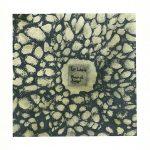 137_usa-rachel-singel-stones-ex-libris-intaglio