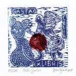 16_brazil-dione-rabelo-ex-libris-celia-gastao-x1
