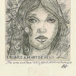 20_bulgaria-aneliya-martincheva-the-vine-and-love-c3-x5