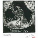 34_greece-alexandros-giannios-ex-libris-giannios-c3-c5