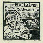35_india-leticia-h-alvares-the-nun-x1