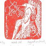 38_india-sagar-kondaval-nude-musician-x1