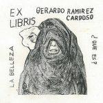 64_mexico-jose-gerardo-ramirez-cardoso-ex-libris-gerardo-ramirez-cardososiligaphy
