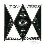 74_mexico-miguel-angel-gonzalez-contreraz-ex-libris-miguel-a-gonzalez-x3