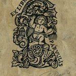 83_mexico-victor-manuel-ramos-colliere-ex-parvulis-x3
